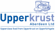 Upperkrust